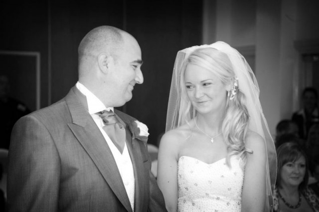 Wedding Photographer, Clayton le moors