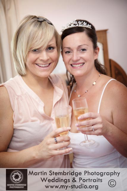Wedding Photography Saddleworth