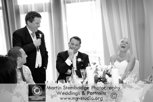 Wedding Photography in Barrow in Furness