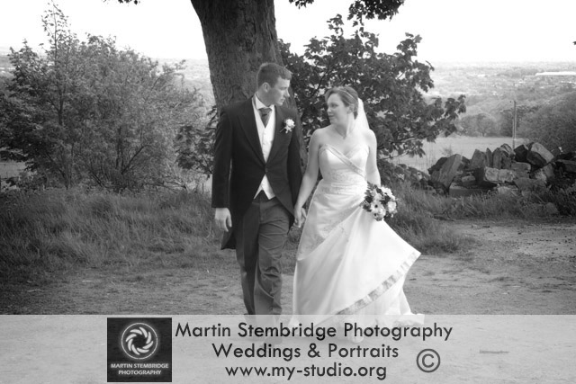 Reportage Wedding Photography in Rochdale