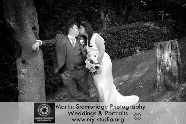 Rochdale Storybook Weddings