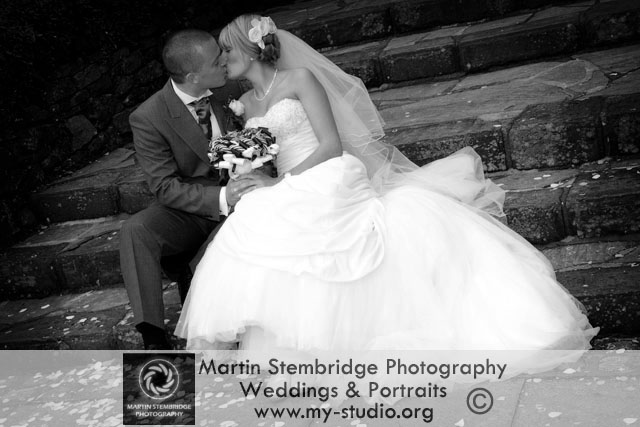 Storybook wedding photographer