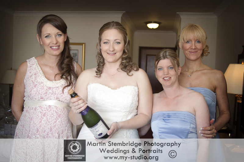 Bolton Wedding Photographer