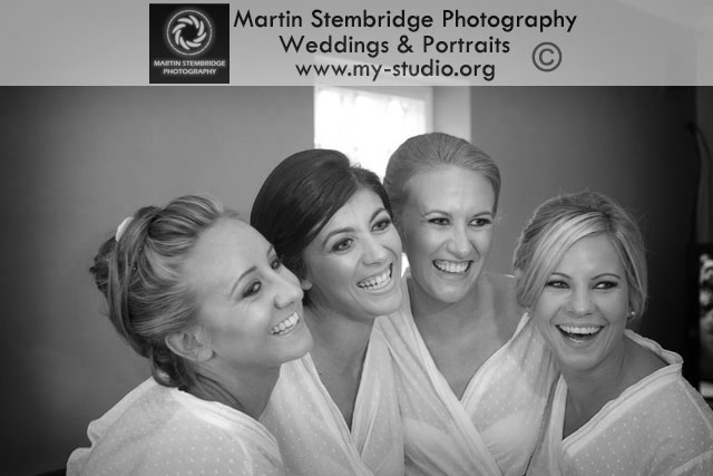 Bury Wedding Photographer