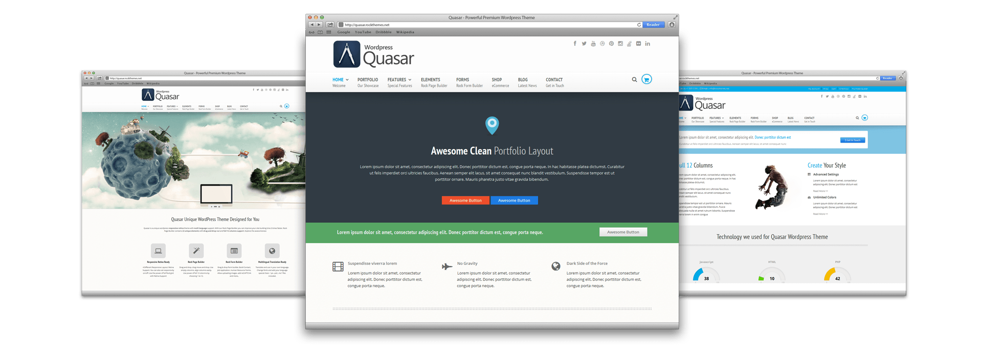 quasar-safari-showcase(1)