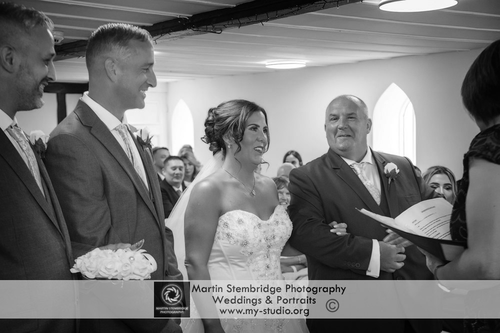 Storybook Weddings Bolton